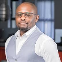 Felix Nthigah